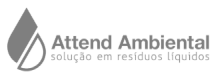 img-attend